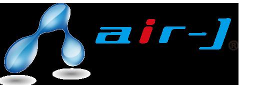 air-J